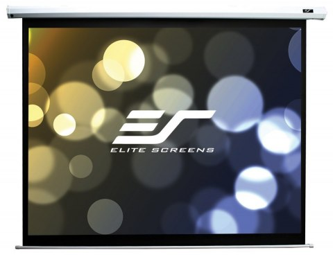 Ekran elektryczny Elite Screens Spectrum ELECTRIC100XH 221 x 125cm