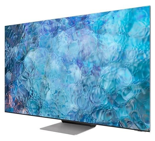 "TV Samsung 75"" THE FRAME TV LS03A"