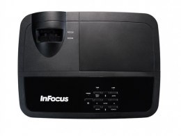 Projektor InFocus IN126x (Refurbished)