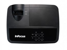 Projektor InFocus IN126a (Refurbished)