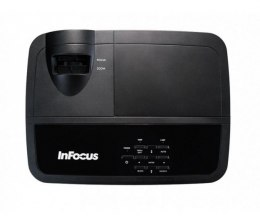 Projektor Infocus IN118HDA (Refurbished)