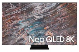"Smart TV Samsung 65"" QN800A Neo QLED 8K"